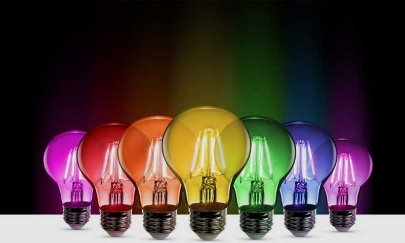 news-LED-lamp-site