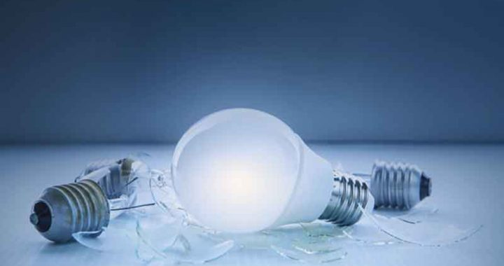 LED-lamp-history-news-site