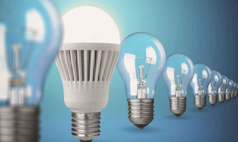 news-LED-lamp-history-site