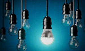 LED-lamp-news-site