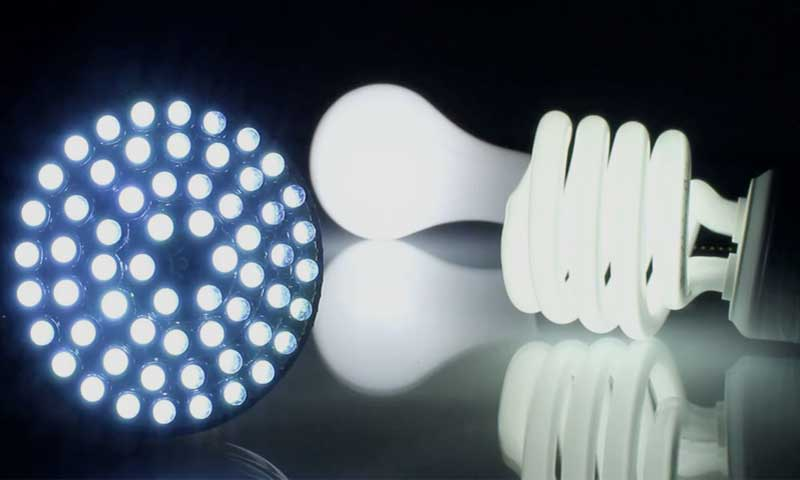 news-site-lamp-LED