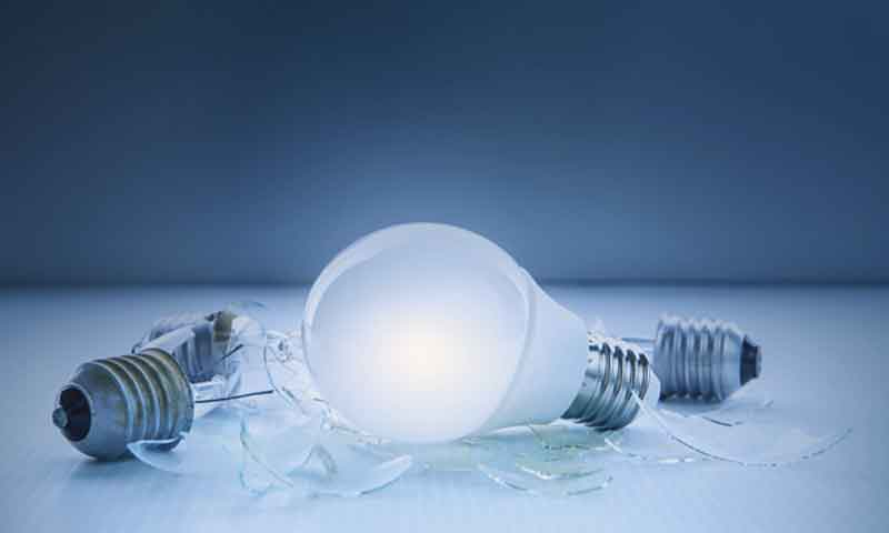 LED-lamp-history-news-site