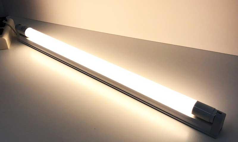 LED-T8-image
