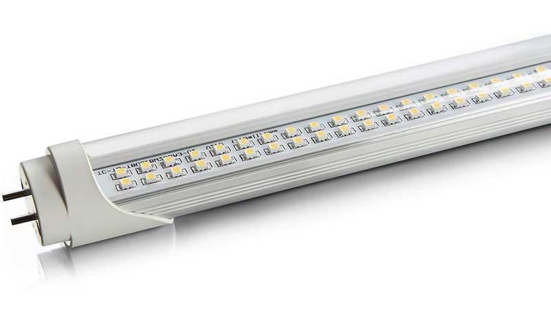 LED-T8-photo