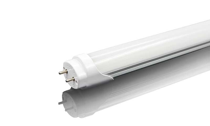 LED-T8-pic