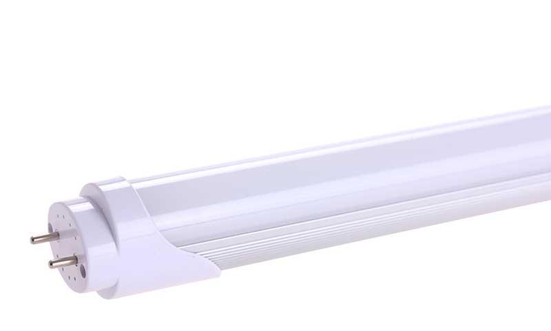 LED-T8